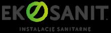Ekosanit Kielce Logo